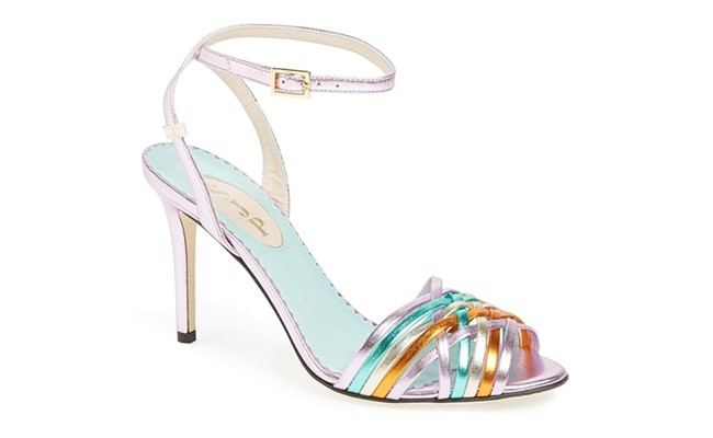 SJP Nordstrom Collection 4
